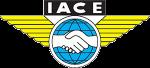 IACE-300x136