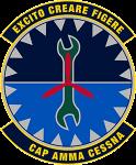 amma-emblem