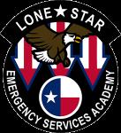 lonestar-274x300